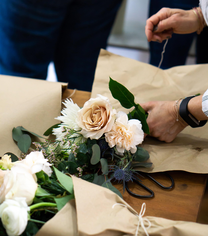 Floral Workshop-23.jpg