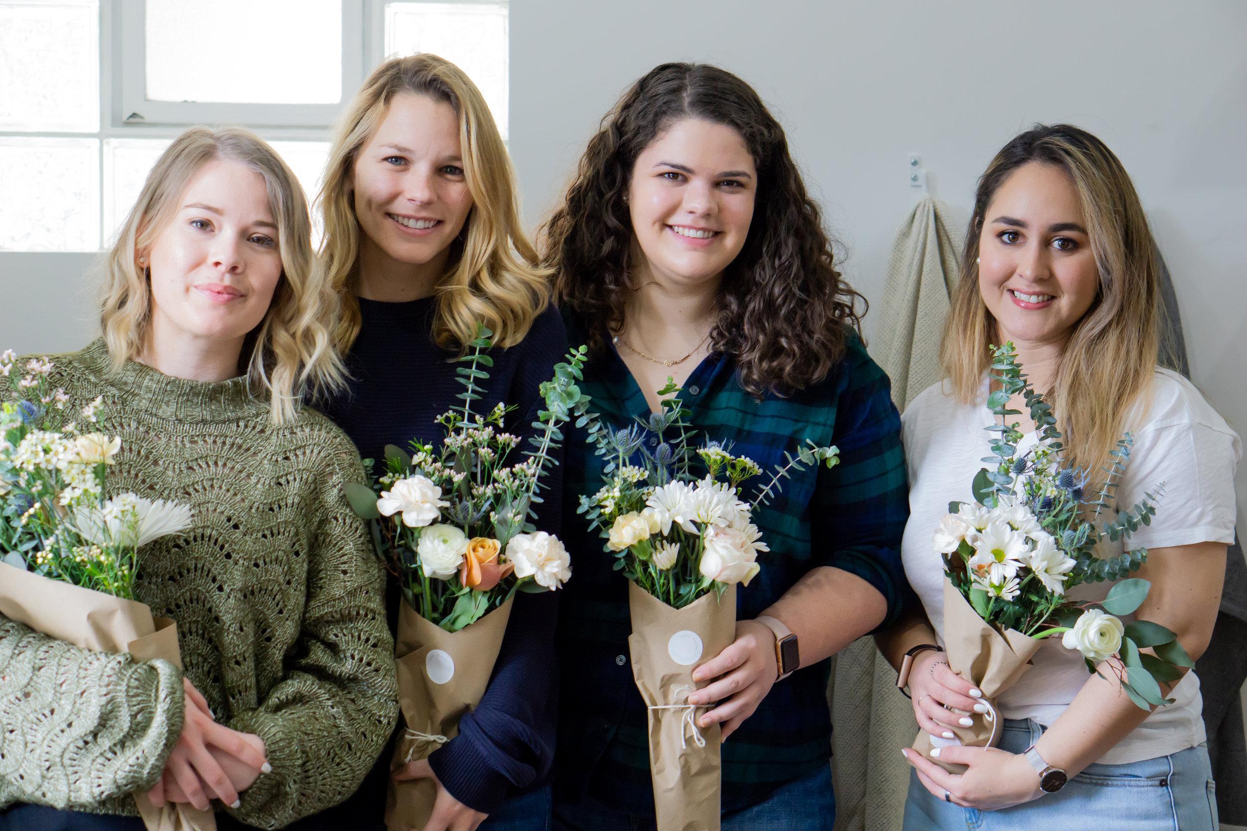 Floral Workshop-35.jpg