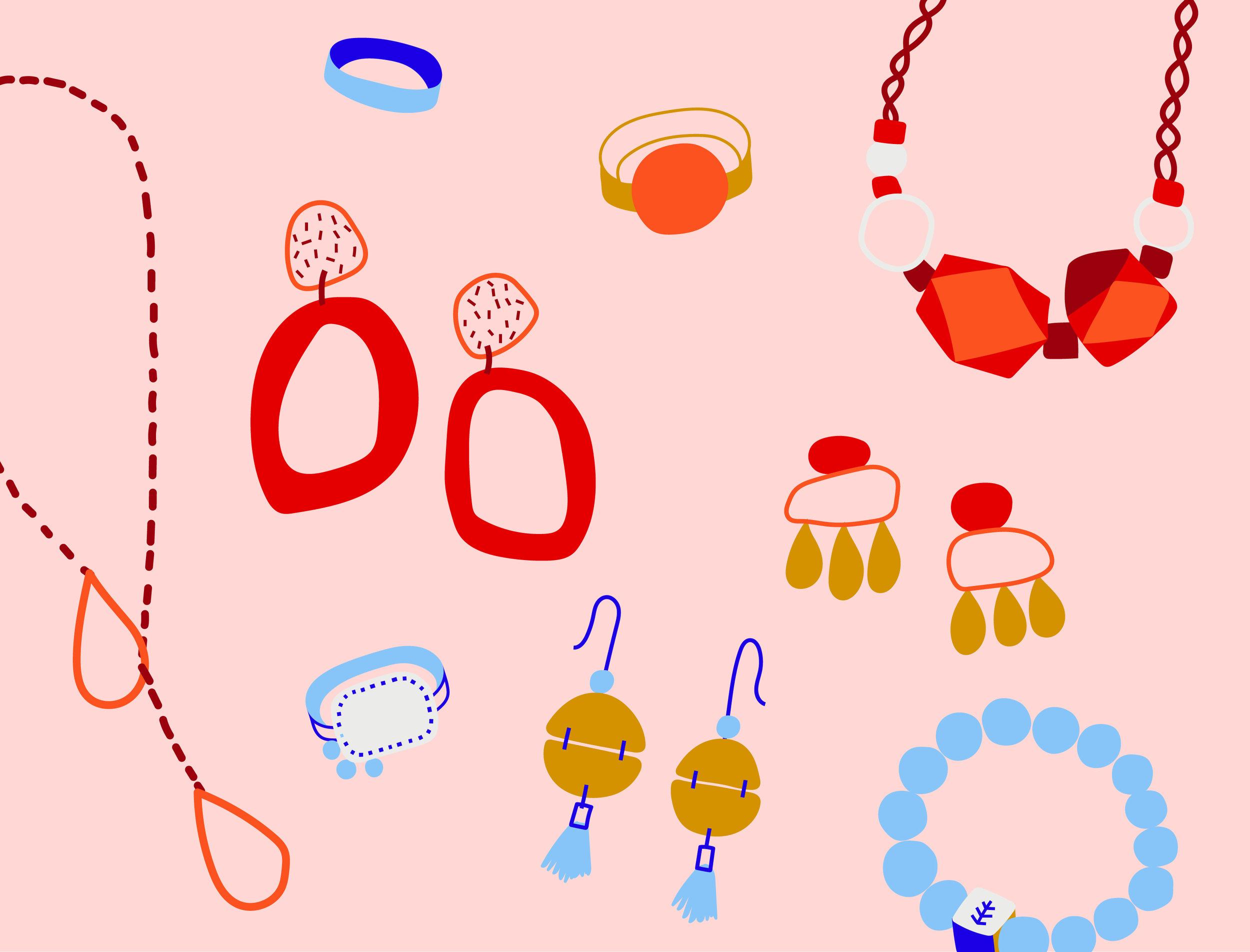 Jewelery-01.jpg