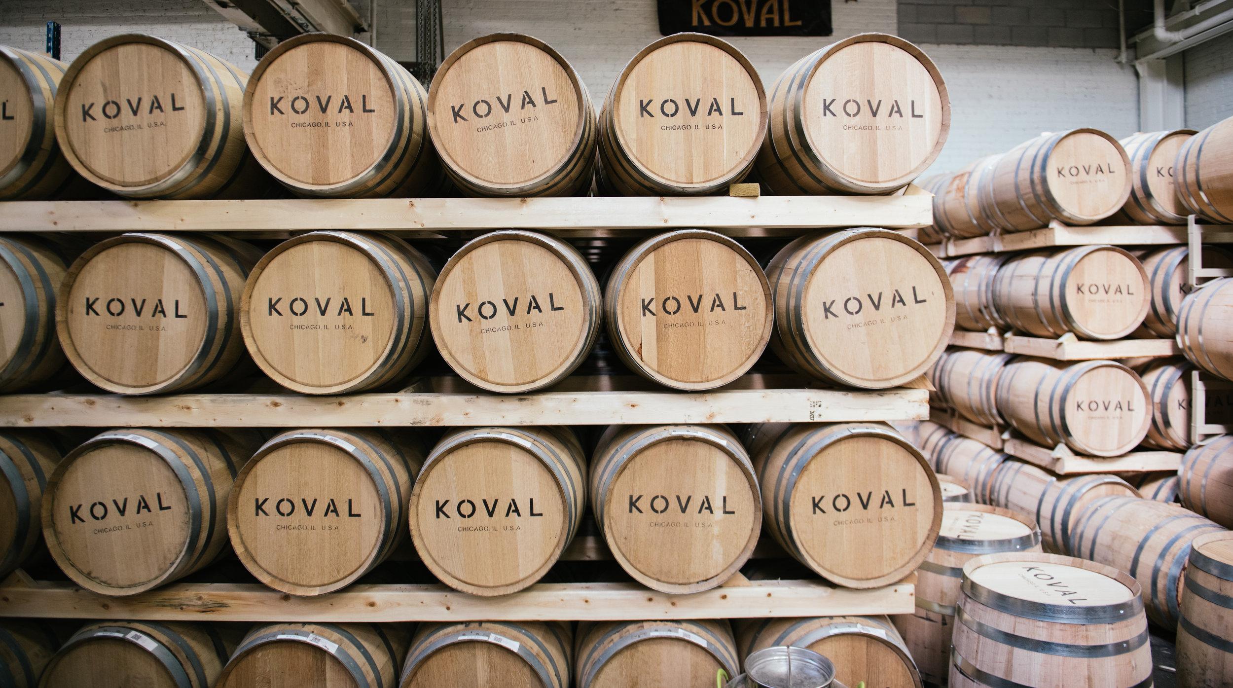 KOVAL distillery - barrels.jpg