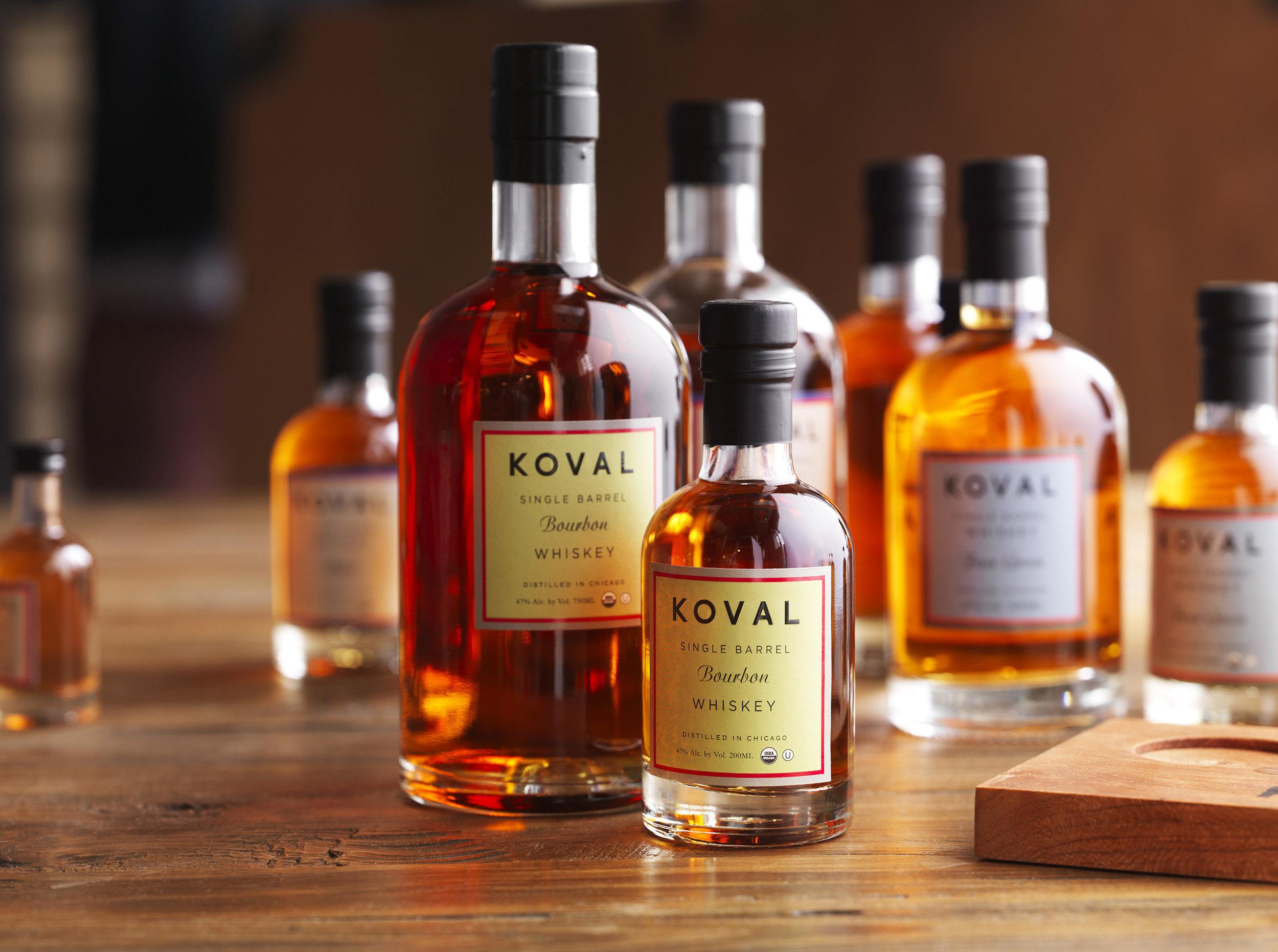 KOVAL bottle - whiskey sizes.jpg
