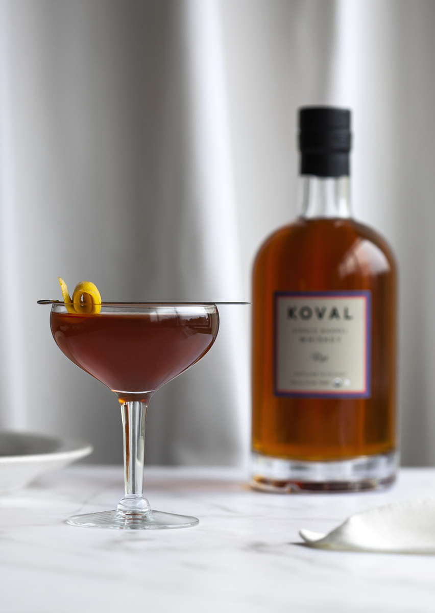 KOVAL cocktail - Scofflaw with Rye.jpg