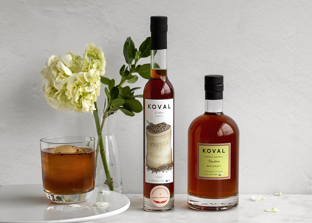 KOVAL cocktail - Awakened Old Fashioned.jpg