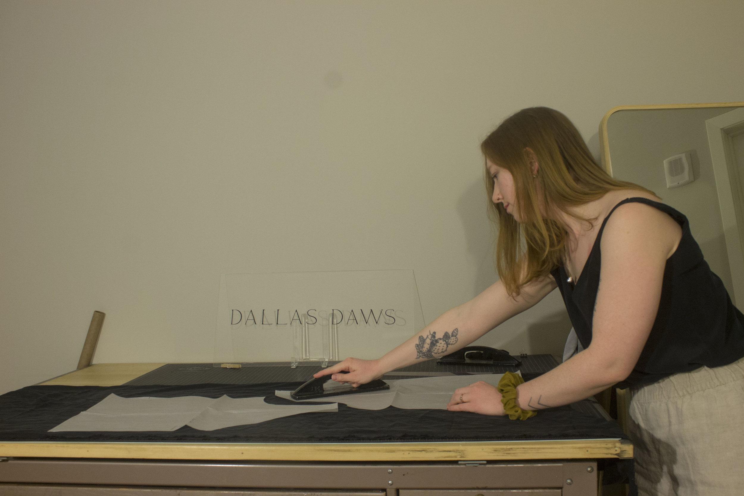DallasDaws9.JPG
