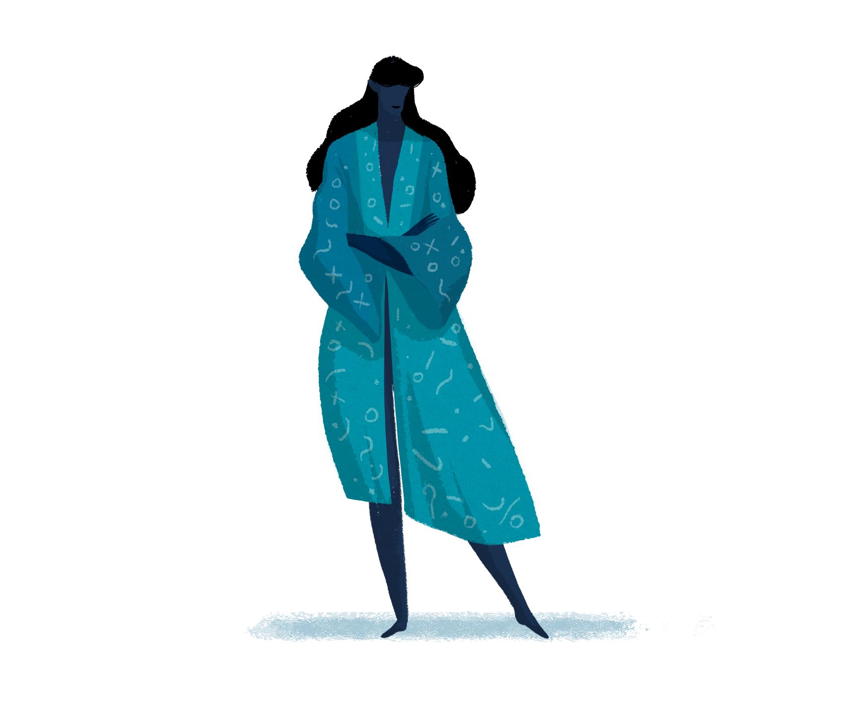 0714_illustration_lady_1700.png
