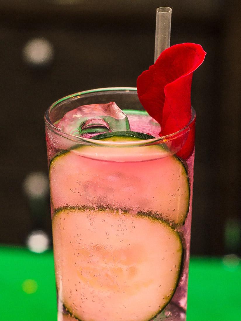 mina_highlights_tall_drinks1.jpg
