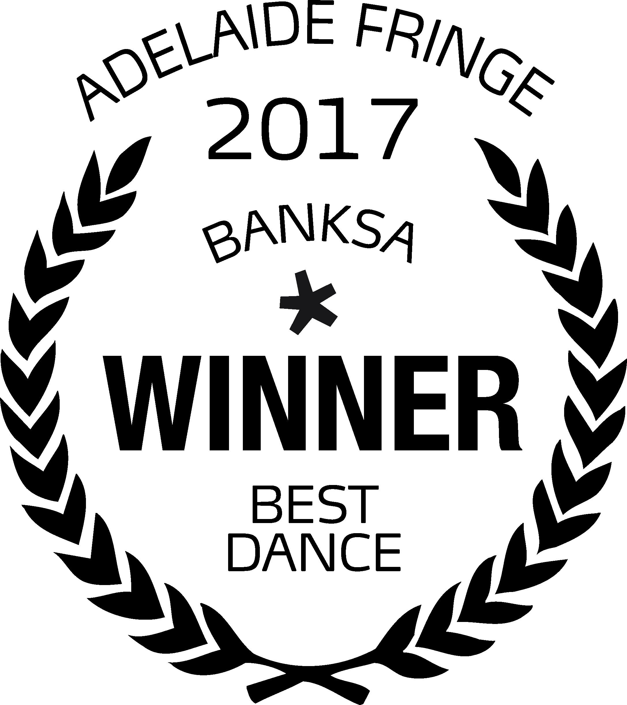 AF WIN BEST DANCE.png