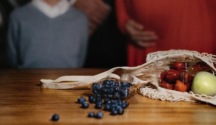 Handmaids Tale | Gender Reveal | Halloween Custome | Documented by Vanessa Boy-2 | final.JPG