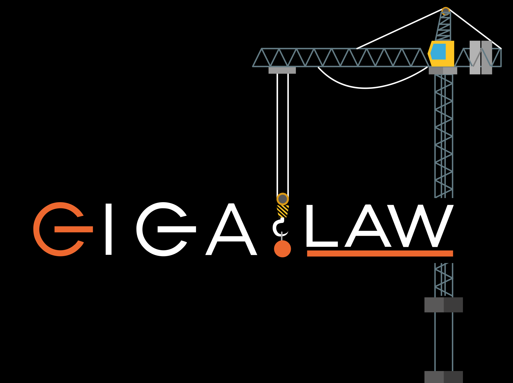 GigaLaw