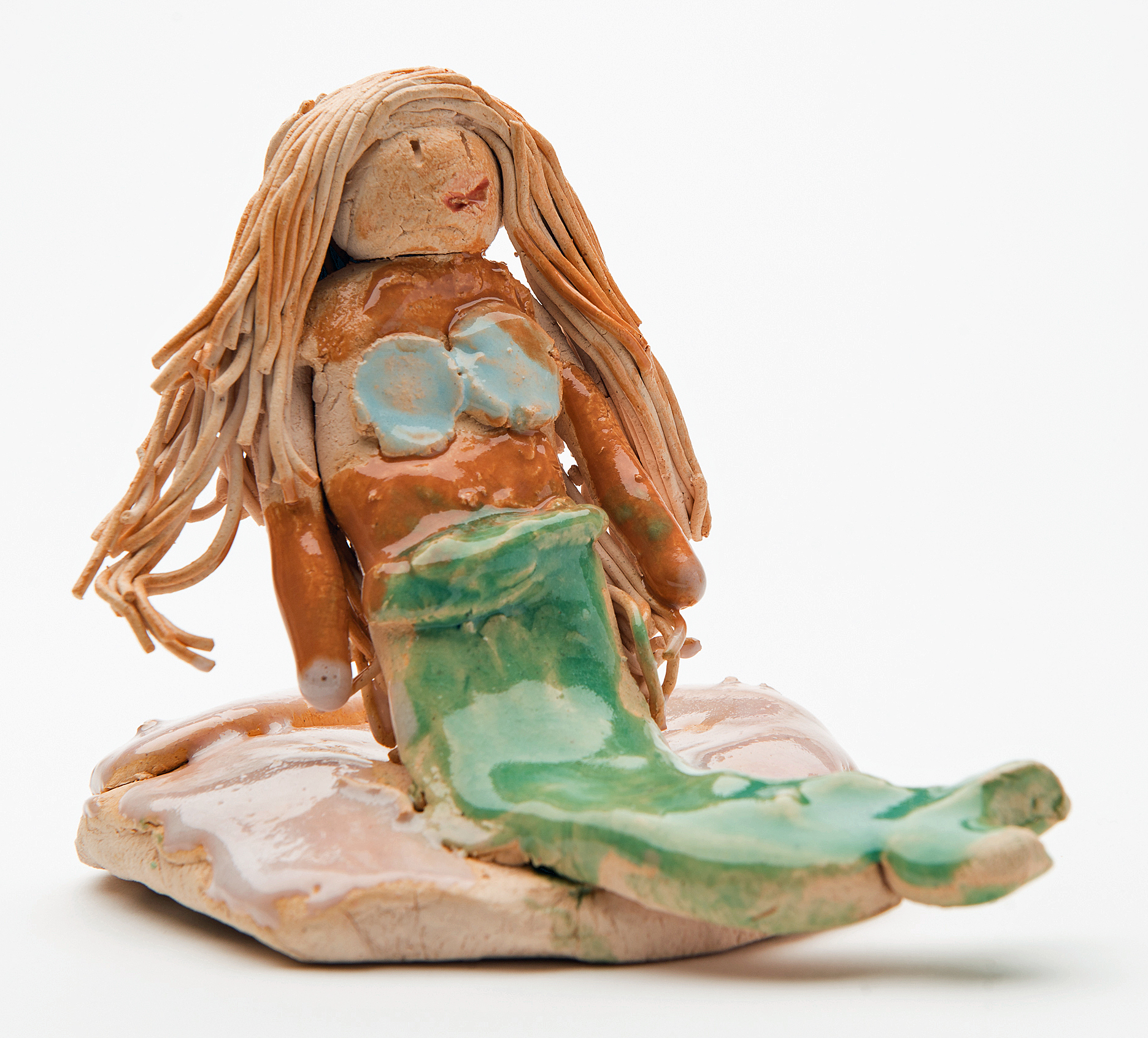 7 Clay Mermaid - Kids Like Clay.jpg