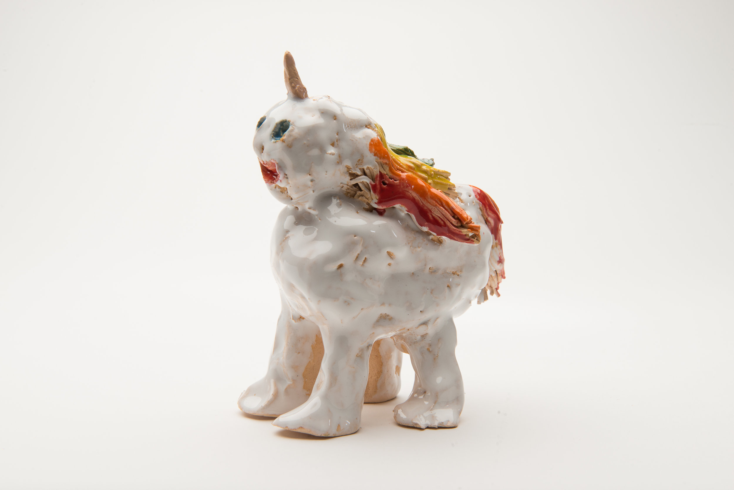 Jana Kenney School Ceramics-63.jpg