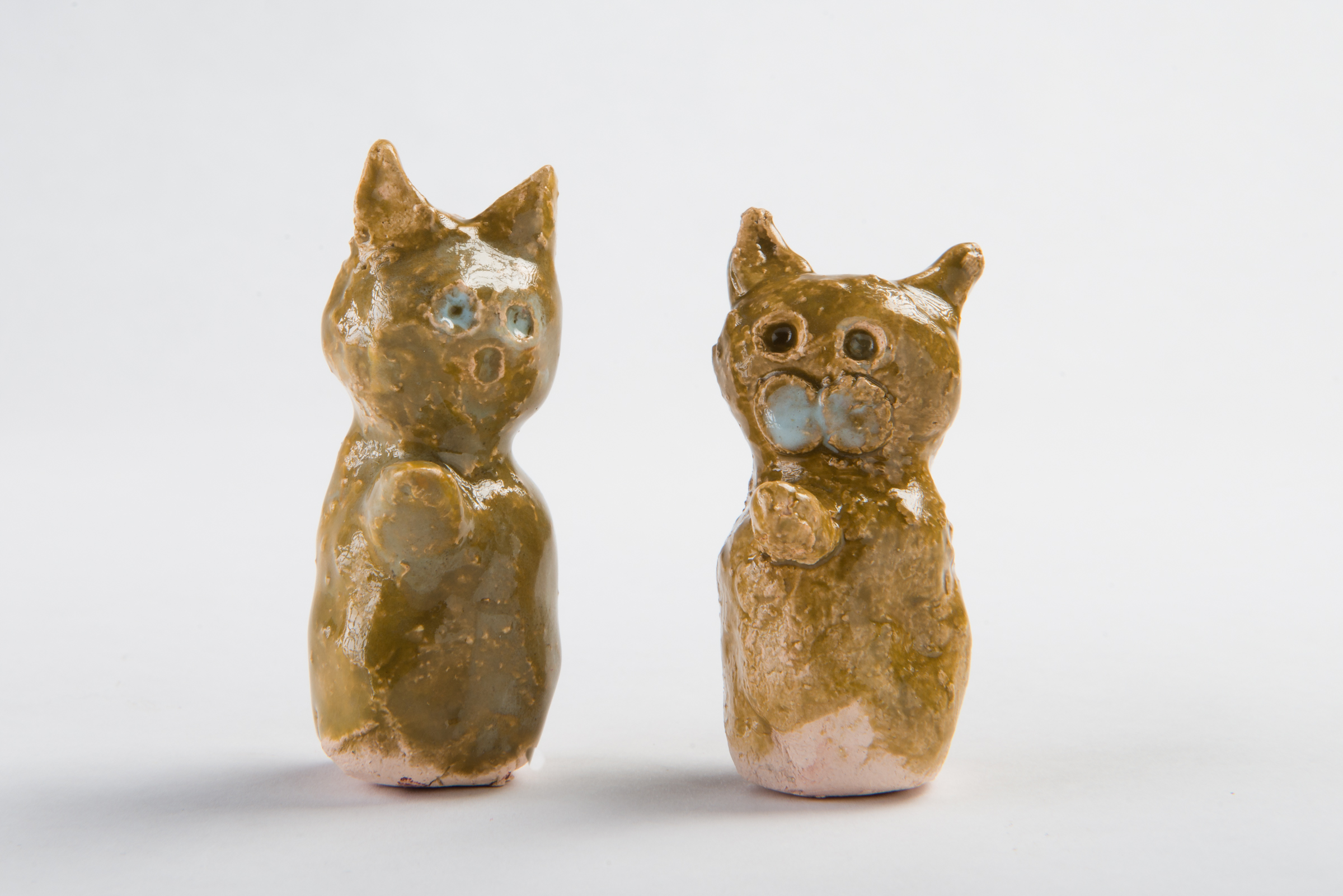 Jana Kenney Pottery For Kids-12.jpg