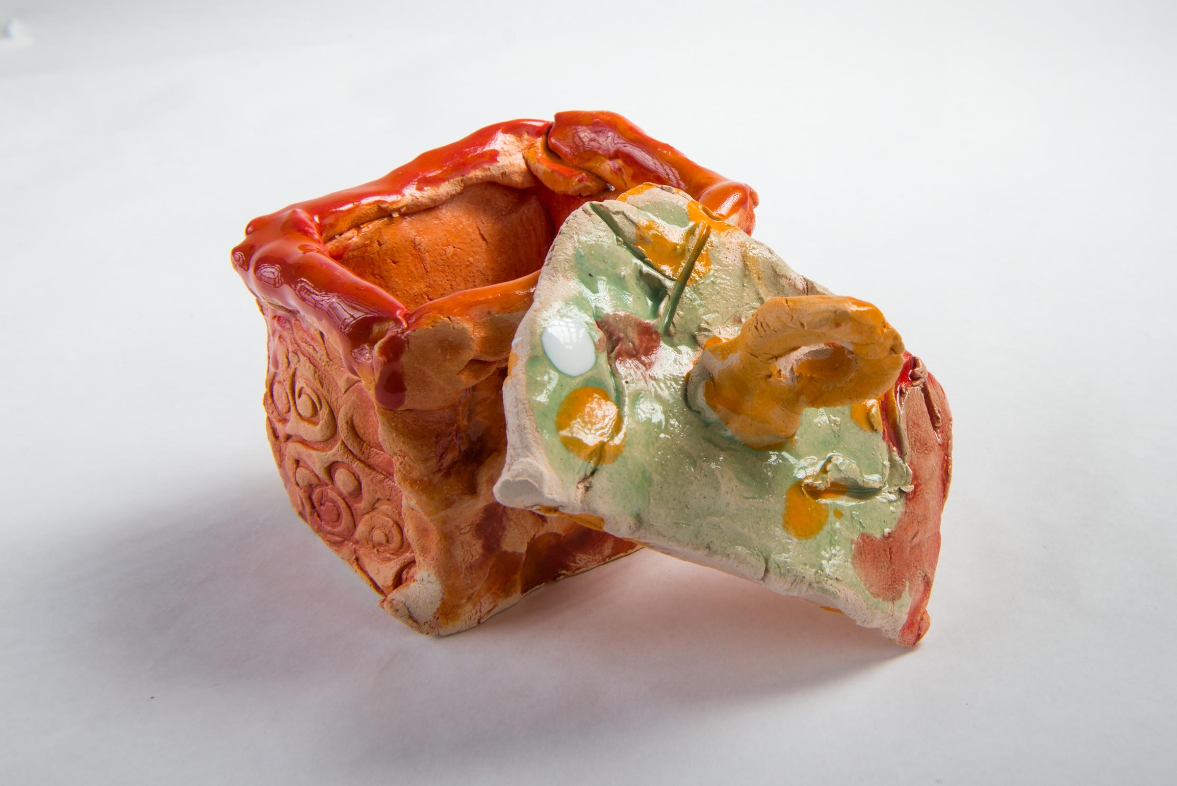 Jana Kenney Pottery For Kids-33.jpg