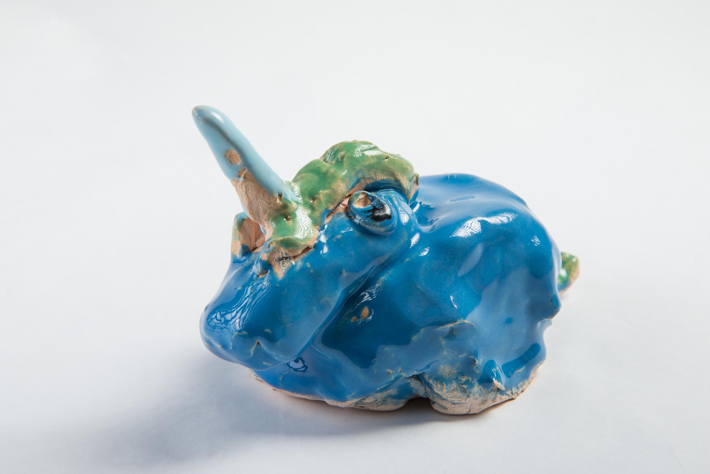 Jana Kenney Pottery For Kids-43.jpg