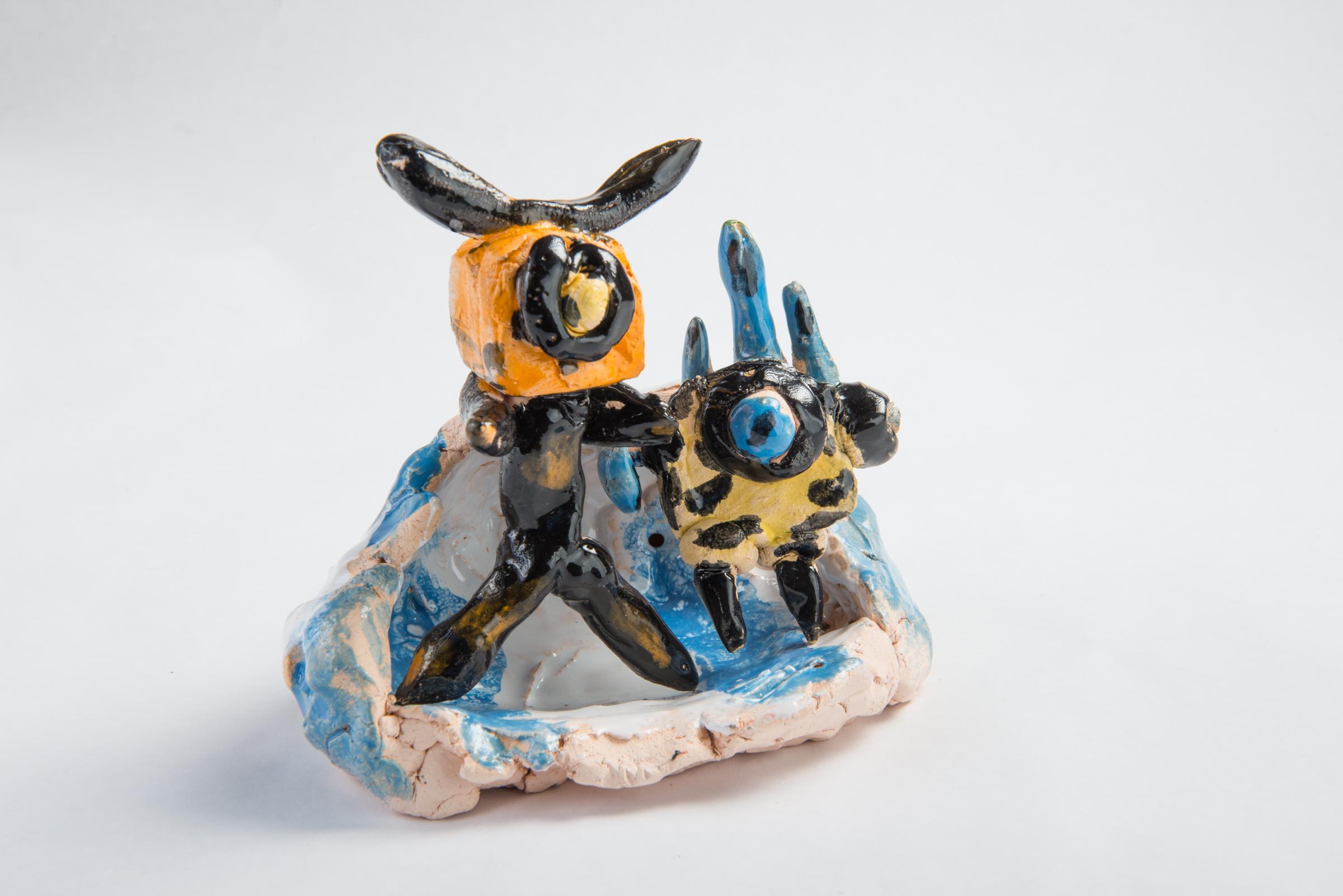Jana Kenney Pottery For Kids-46.jpg