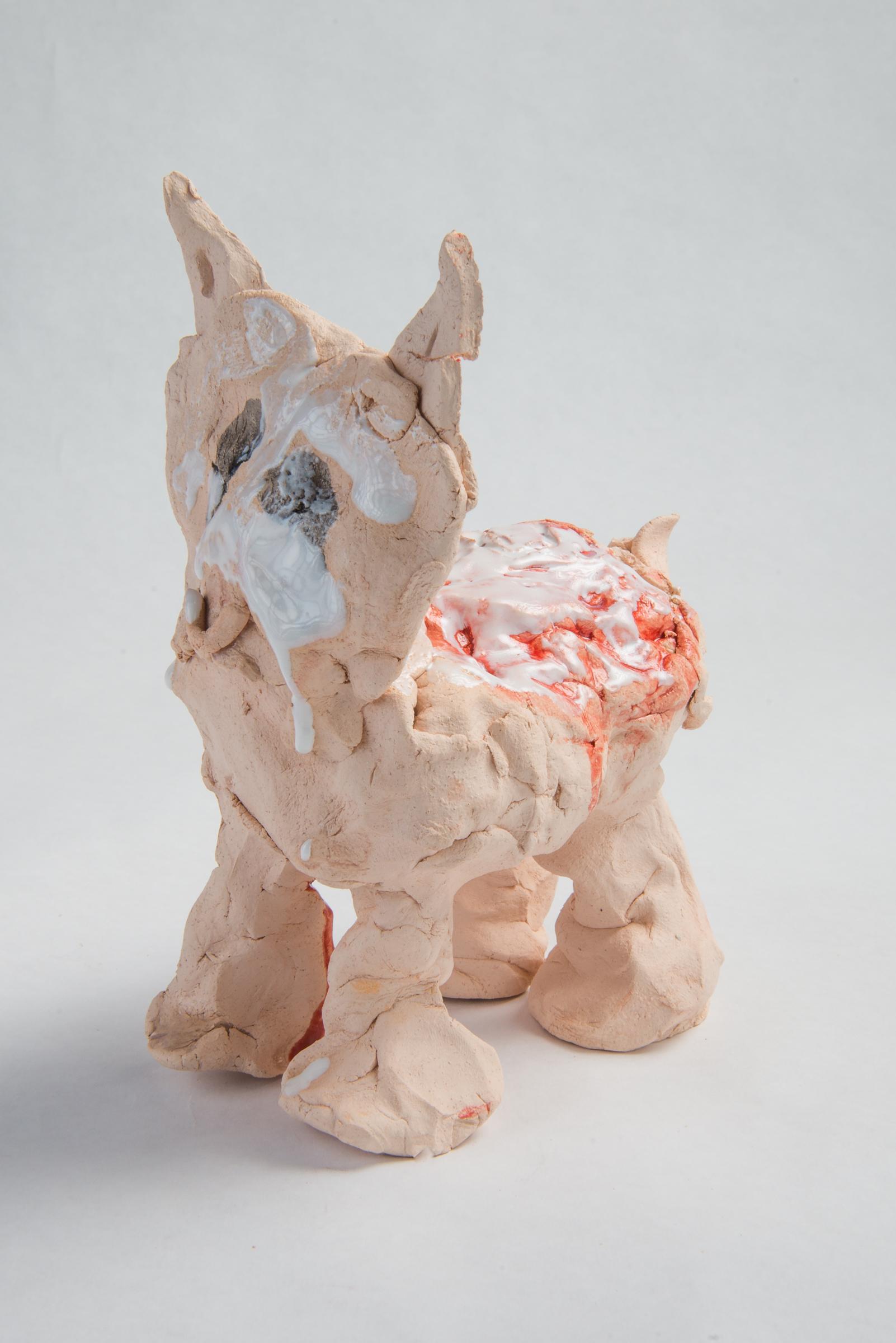 Jana Kenney Pottery For Kids-60.jpg
