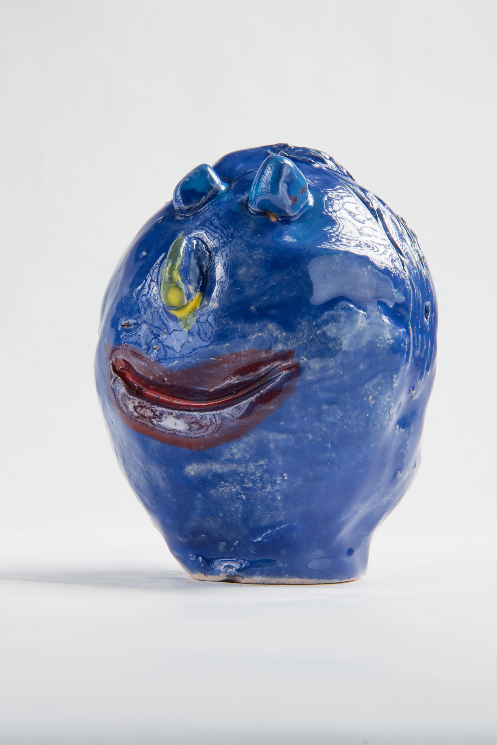 Jana Kenney Pottery For Kids-65.jpg
