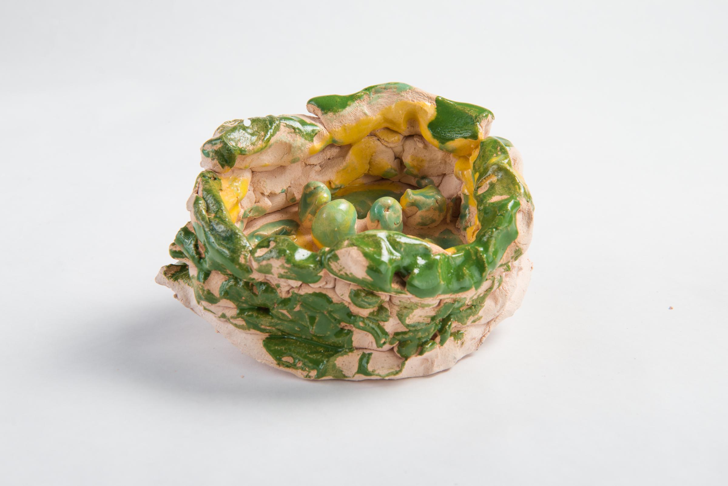 Jana Kenney Pottery For Kids-71.jpg