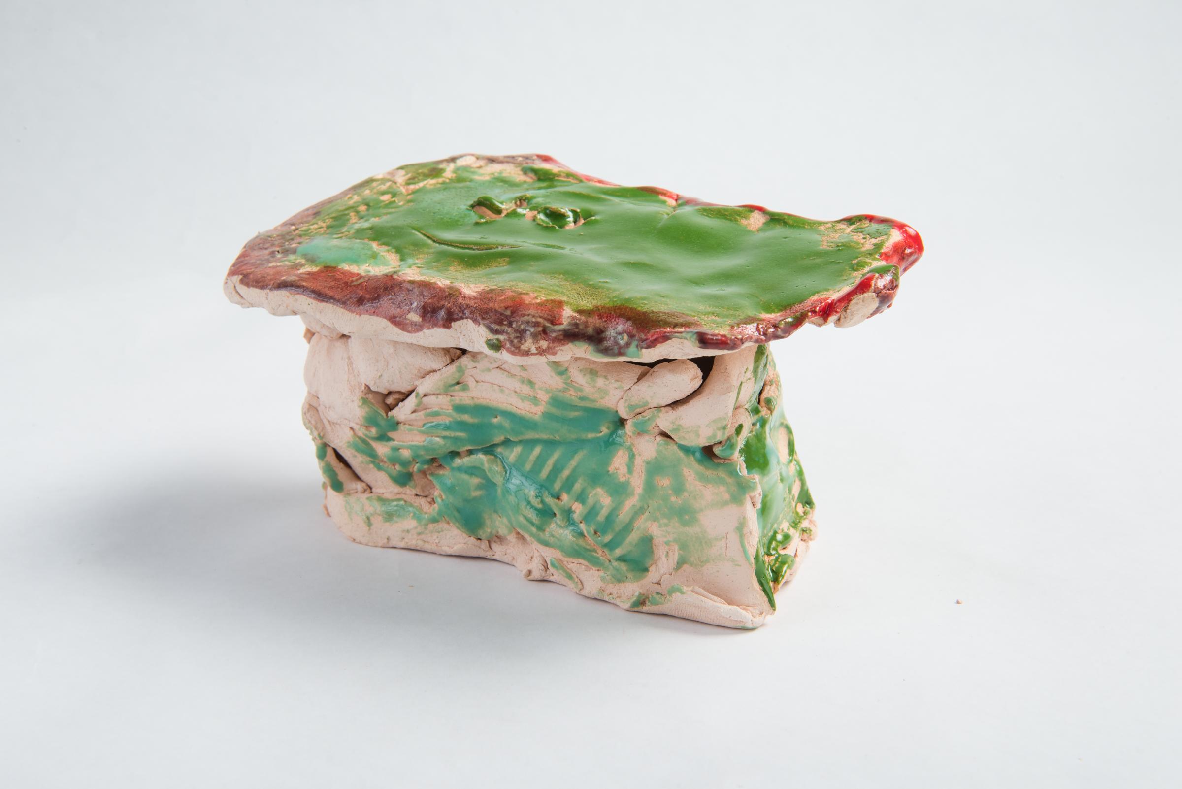 Jana Kenney Pottery For Kids-76.jpg