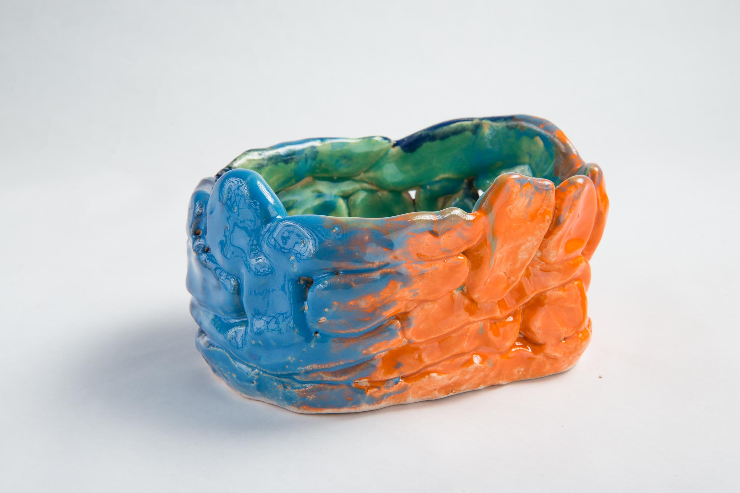 Jana Kenney Pottery For Kids-77.jpg