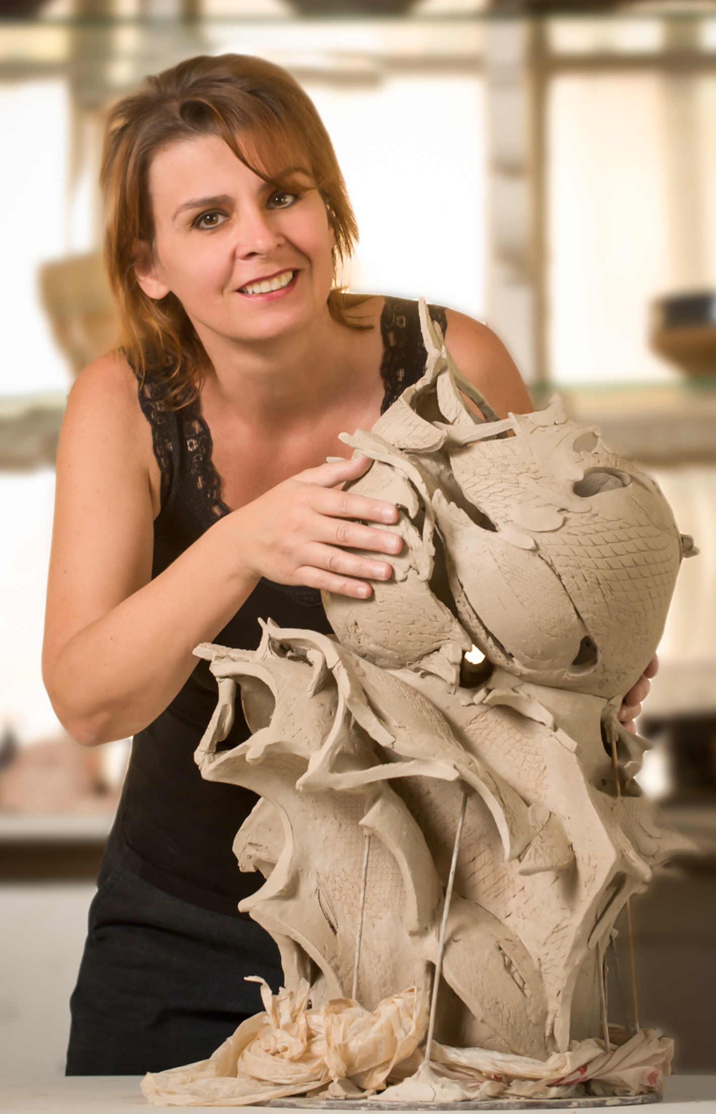 46 Jana Kenney Contemporary Ceramics.jpg