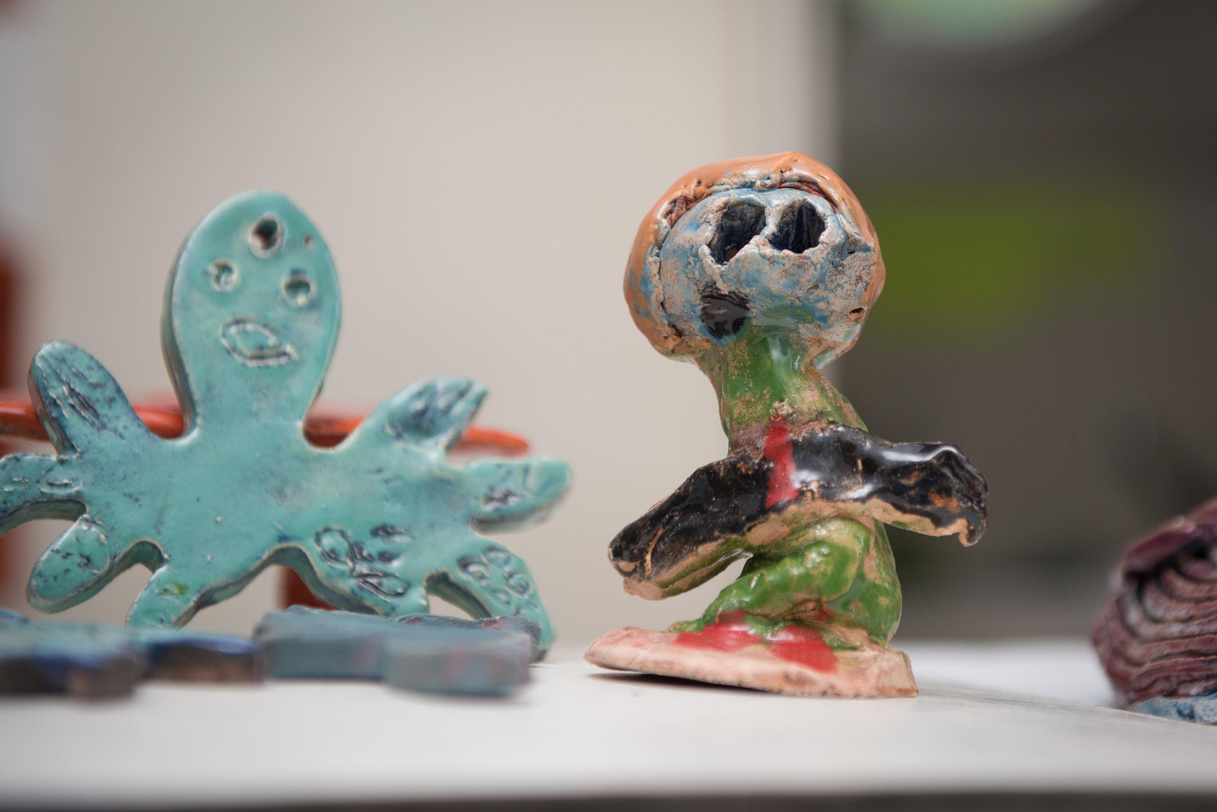 San Diego Kids Summer Art Camp Balboa Park 2017-2.jpg