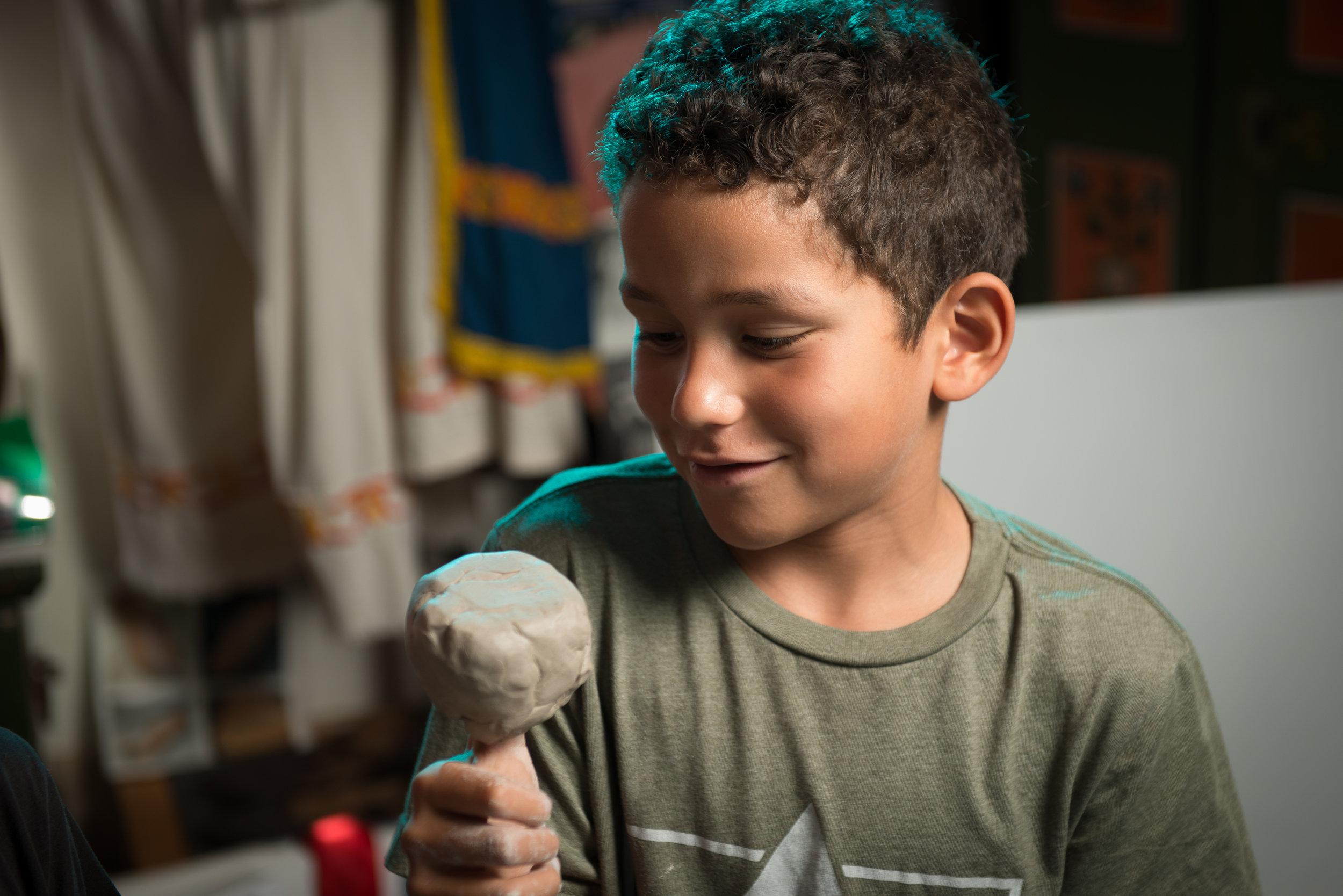 San Diego Kids Summer Art Camp Balboa Park 2017-22.jpg