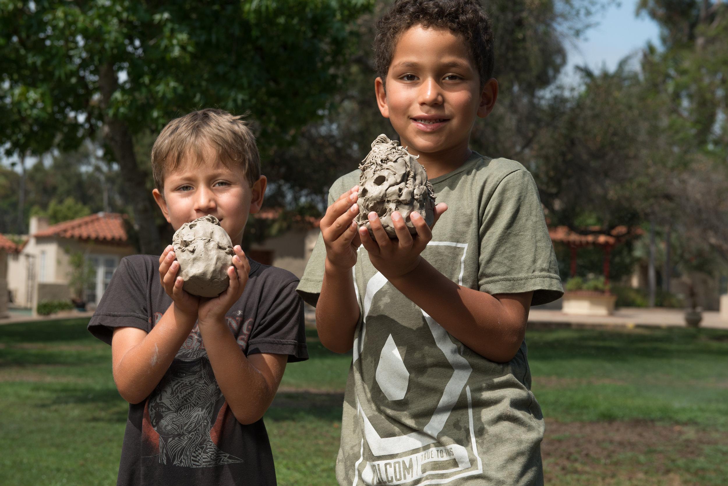 San Diego Kids Summer Art Camp Balboa Park 2017-35.jpg