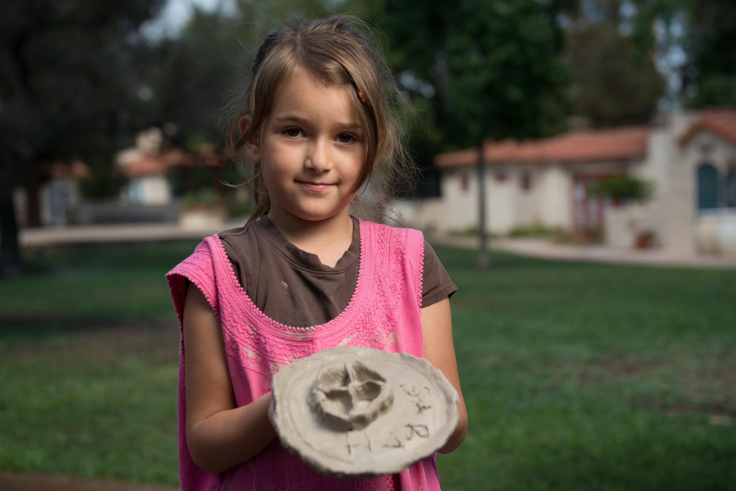 San Diego Kids Summer Art Camp Balboa Park 2017-44.jpg