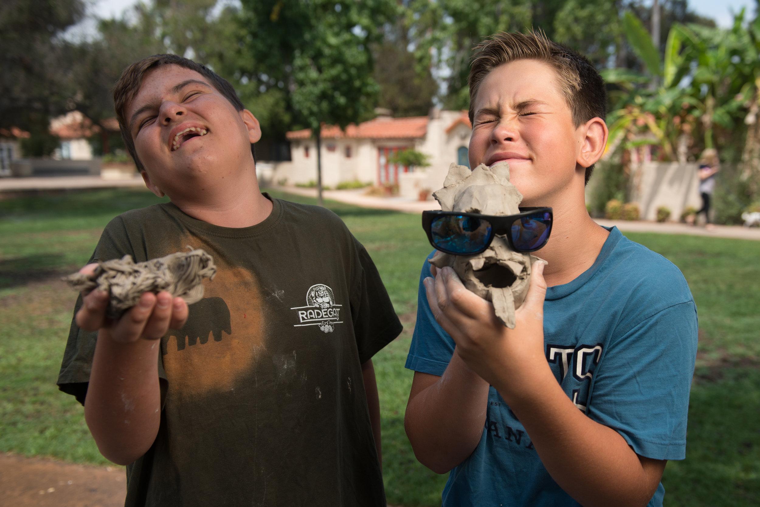 San Diego Kids Summer Art Camp Balboa Park 2017-48.jpg