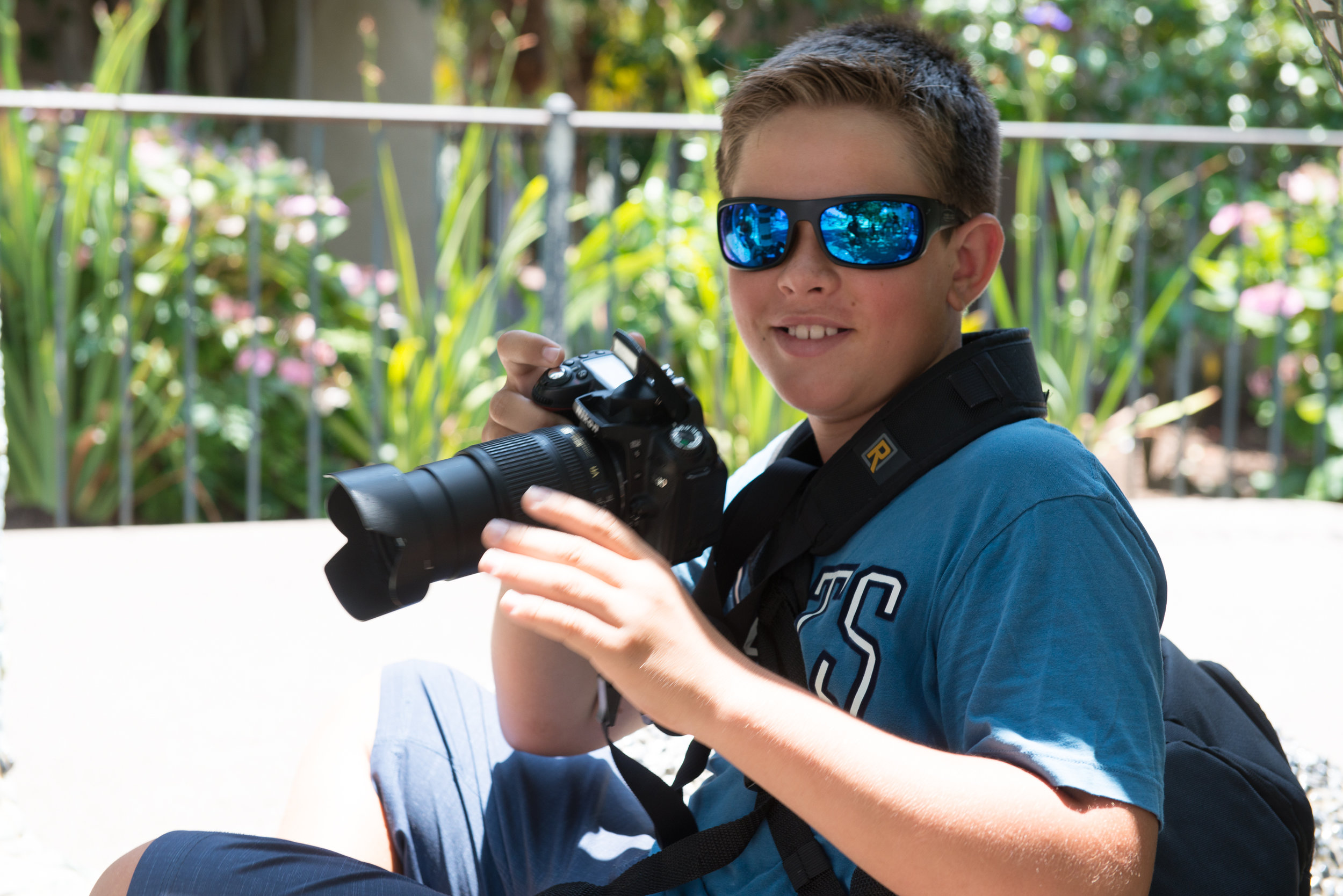 San Diego Kids Summer Art Camp Balboa Park 2017-72.jpg