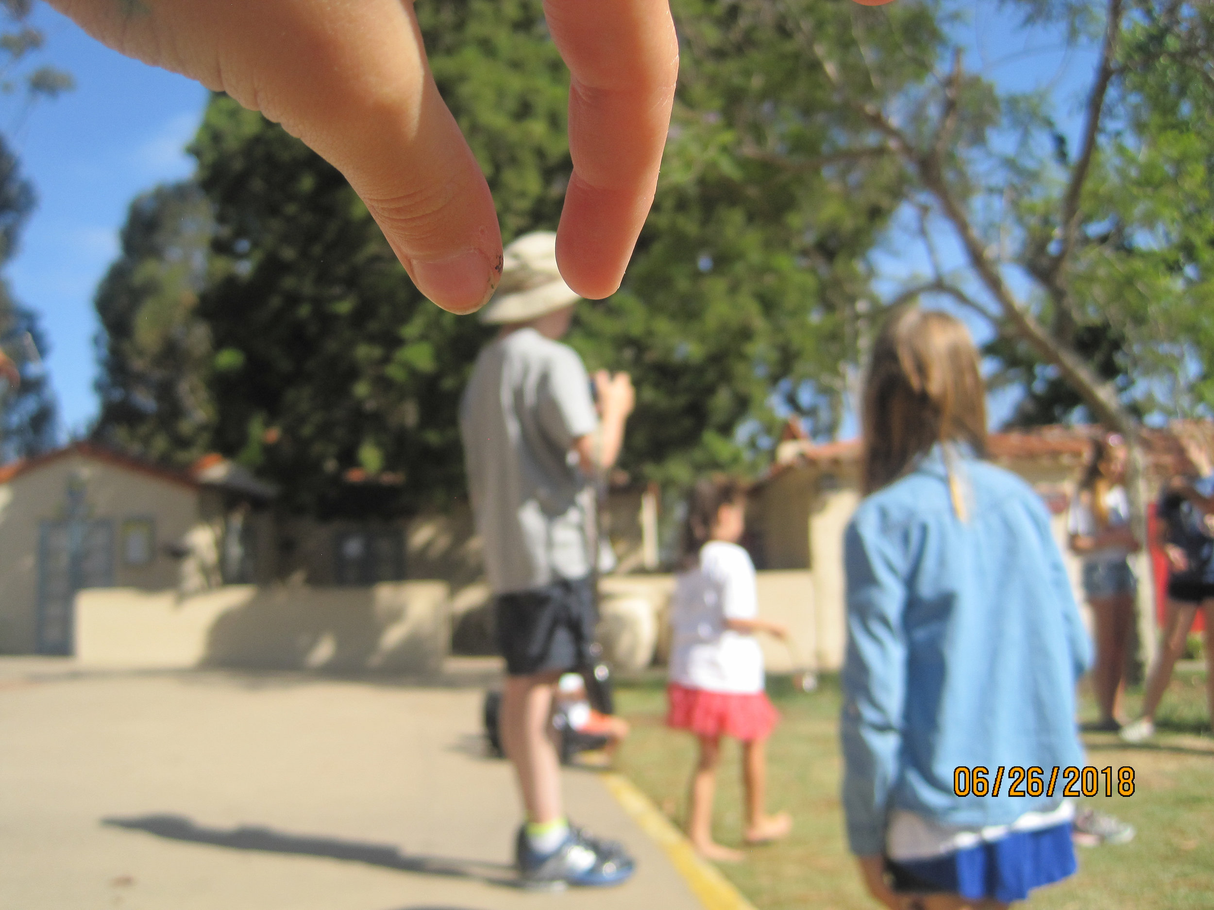 2. Optical Illusions  Forced Perspective Assigment-12.jpg