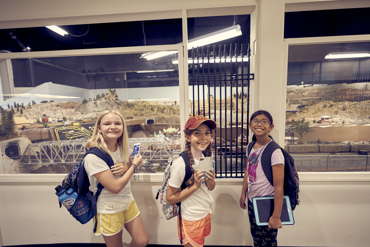 San Diego Art Camp 2019 Week 3 57.jpg