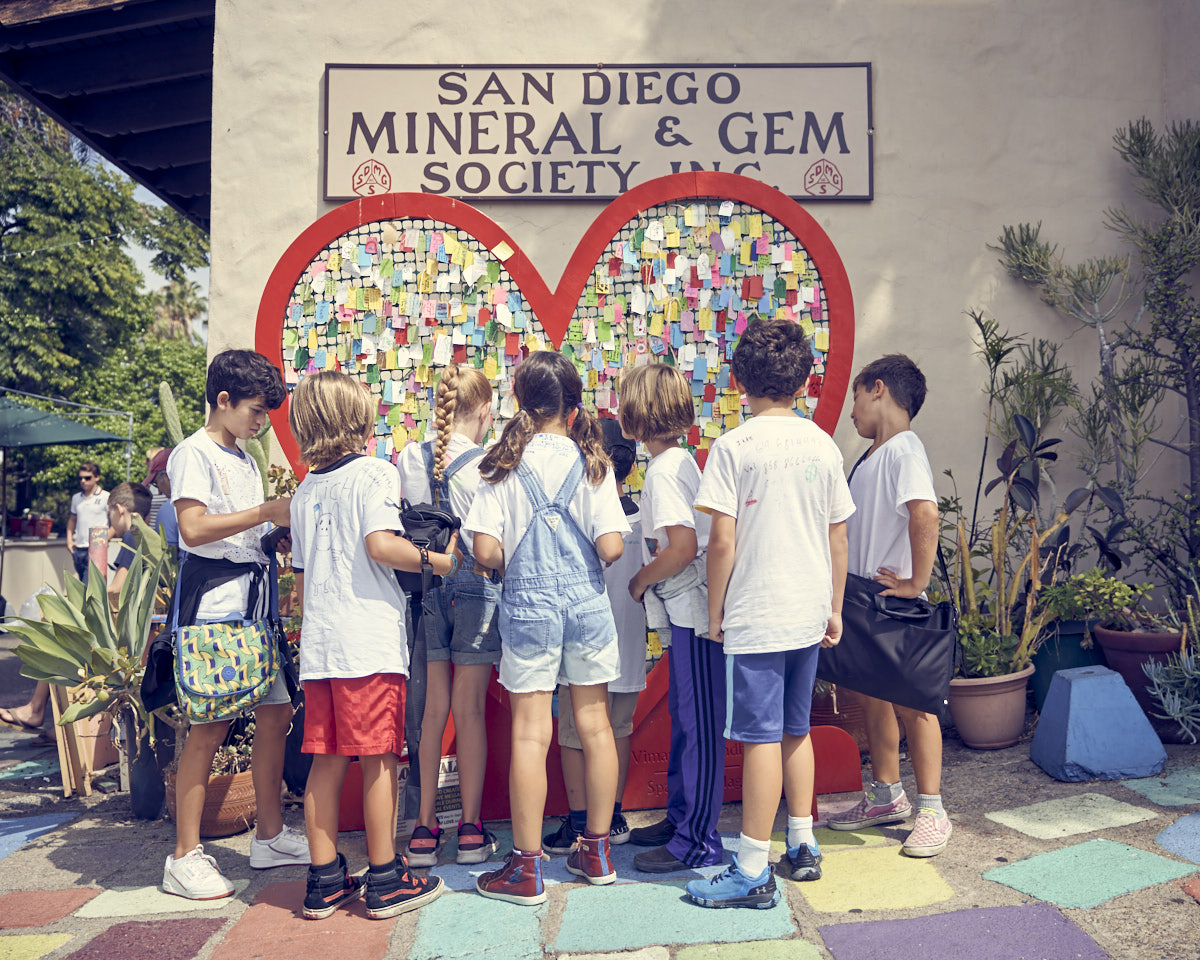 San Diego Art Camp 2019 Week 3 120.jpg