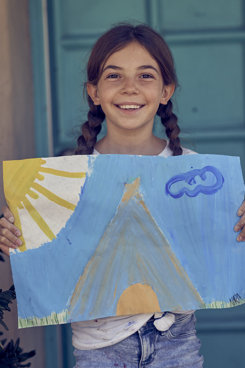 San Diego Art Camp 2019 Week 3 127.jpg