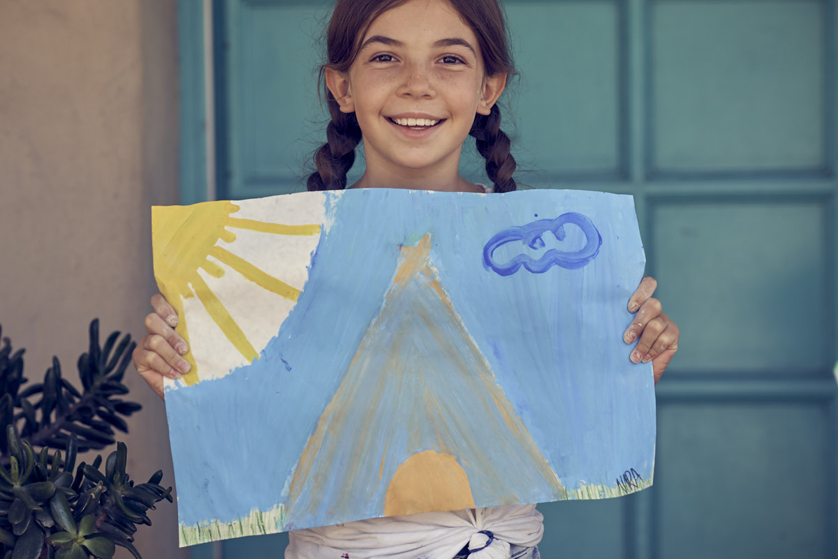 San Diego Art Camp 2019 Week 3 128.jpg