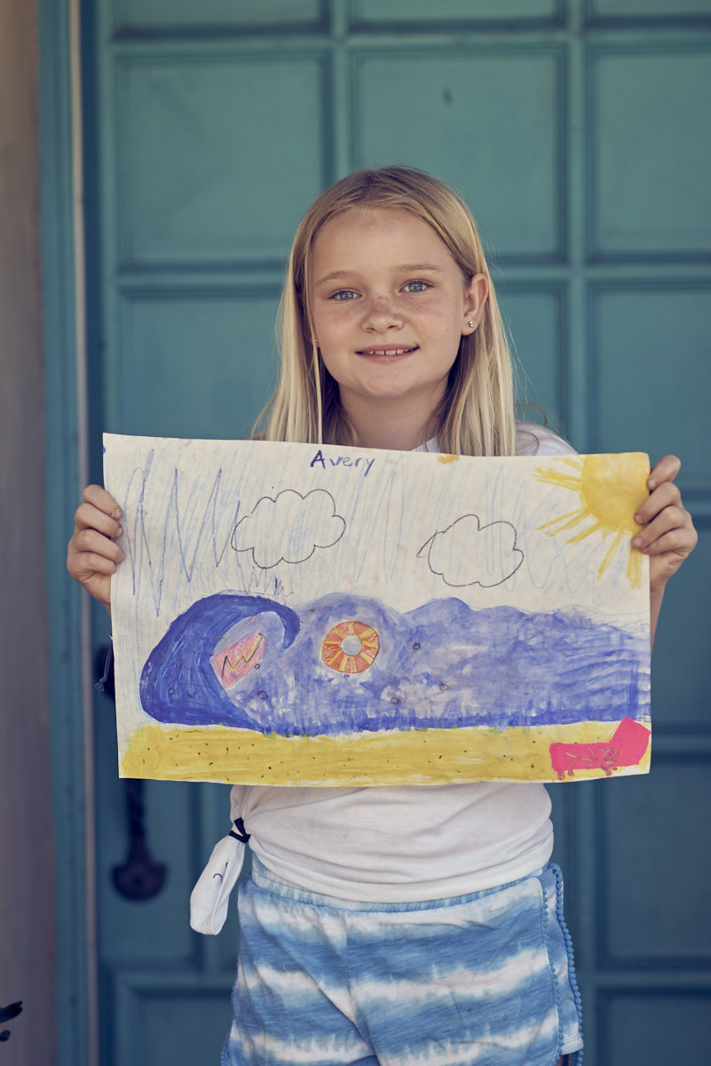 San Diego Art Camp 2019 Week 3 129.jpg