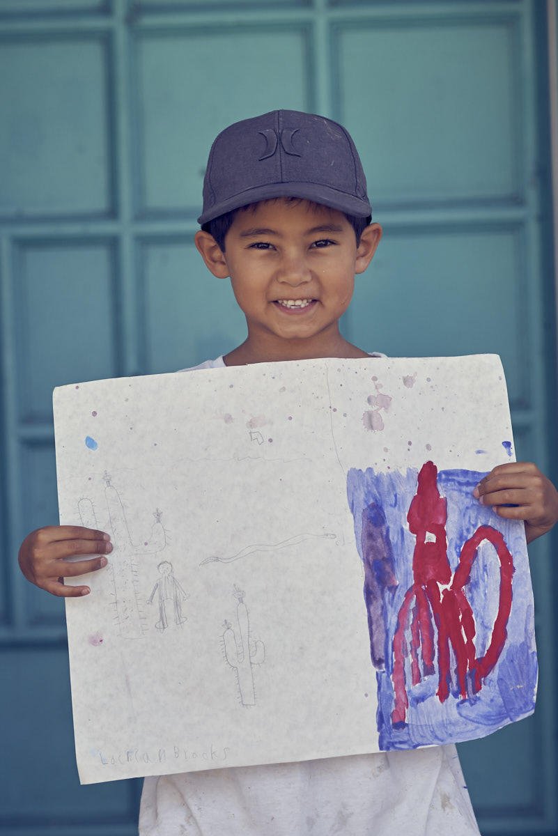 San Diego Art Camp 2019 Week 3 131.jpg