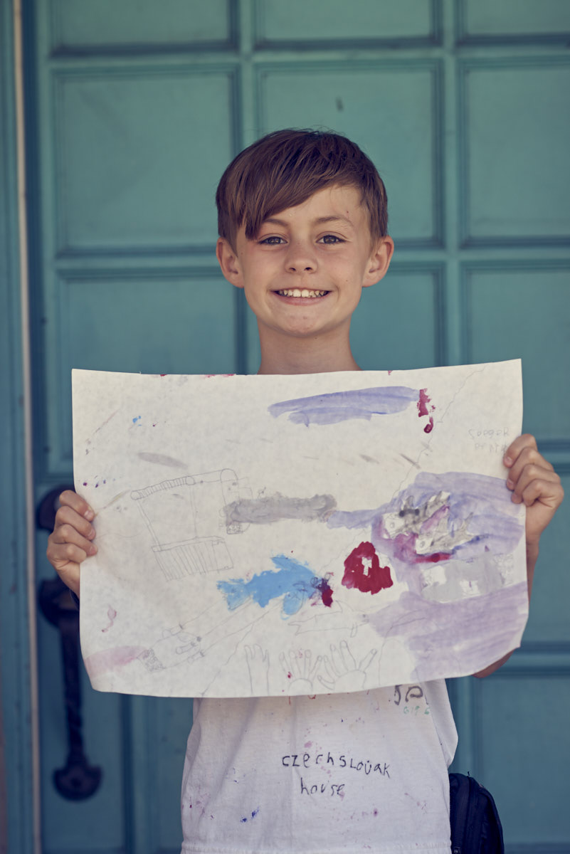San Diego Art Camp 2019 Week 3 132.jpg