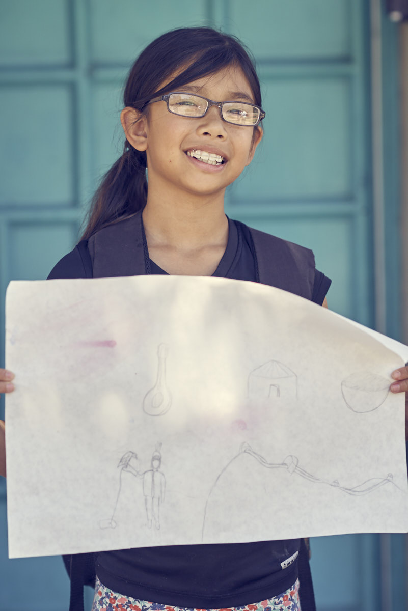 San Diego Art Camp 2019 Week 3 135.jpg
