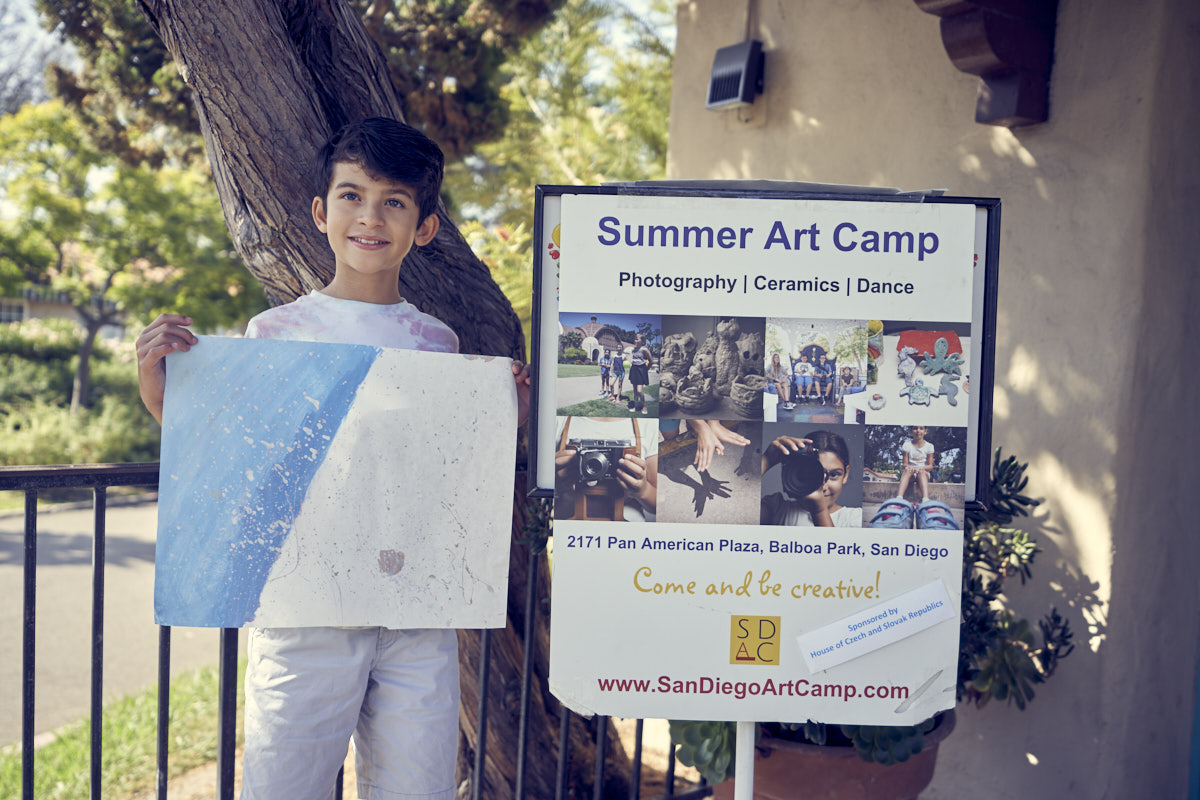 San Diego Art Camp 2019 Week 3 153.jpg