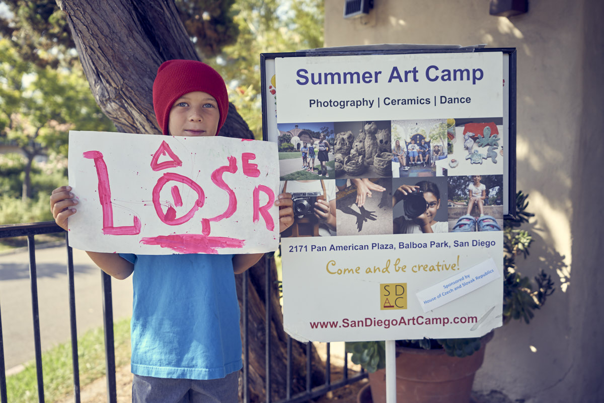 San Diego Art Camp 2019 Week 3 154.jpg