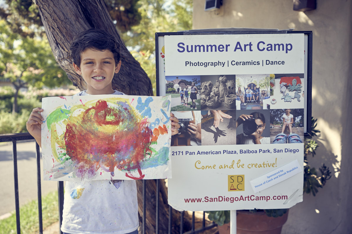 San Diego Art Camp 2019 Week 3 155.jpg