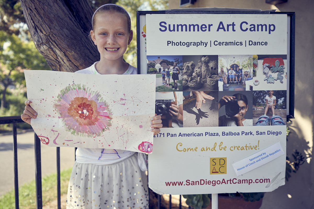 San Diego Art Camp 2019 Week 3 157.jpg