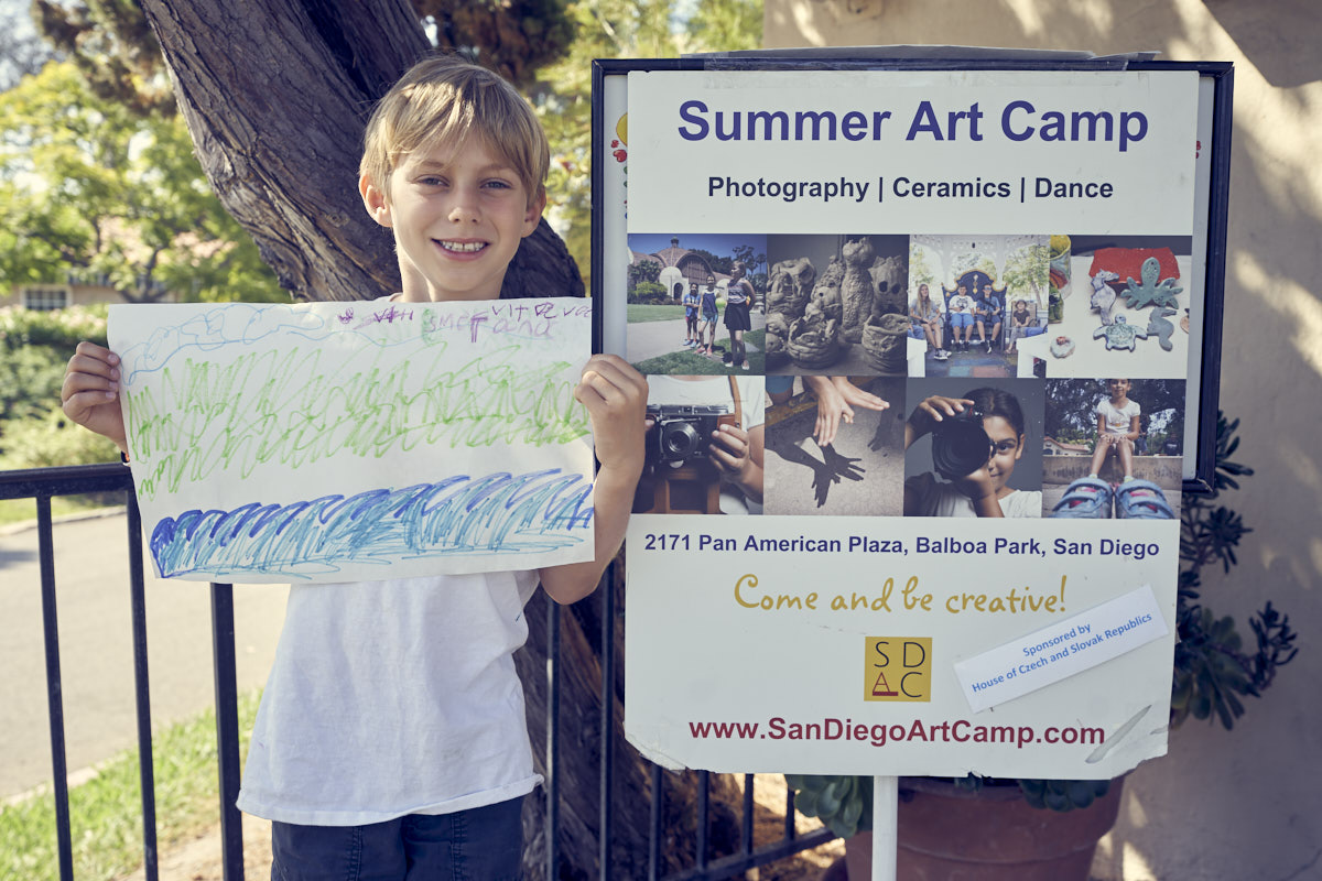 San Diego Art Camp 2019 Week 3 161.jpg