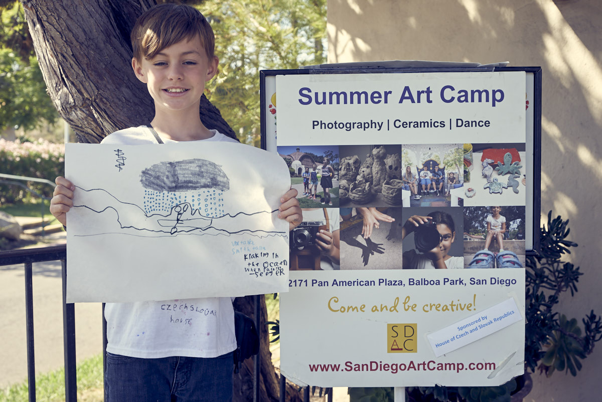 San Diego Art Camp 2019 Week 3 162.jpg