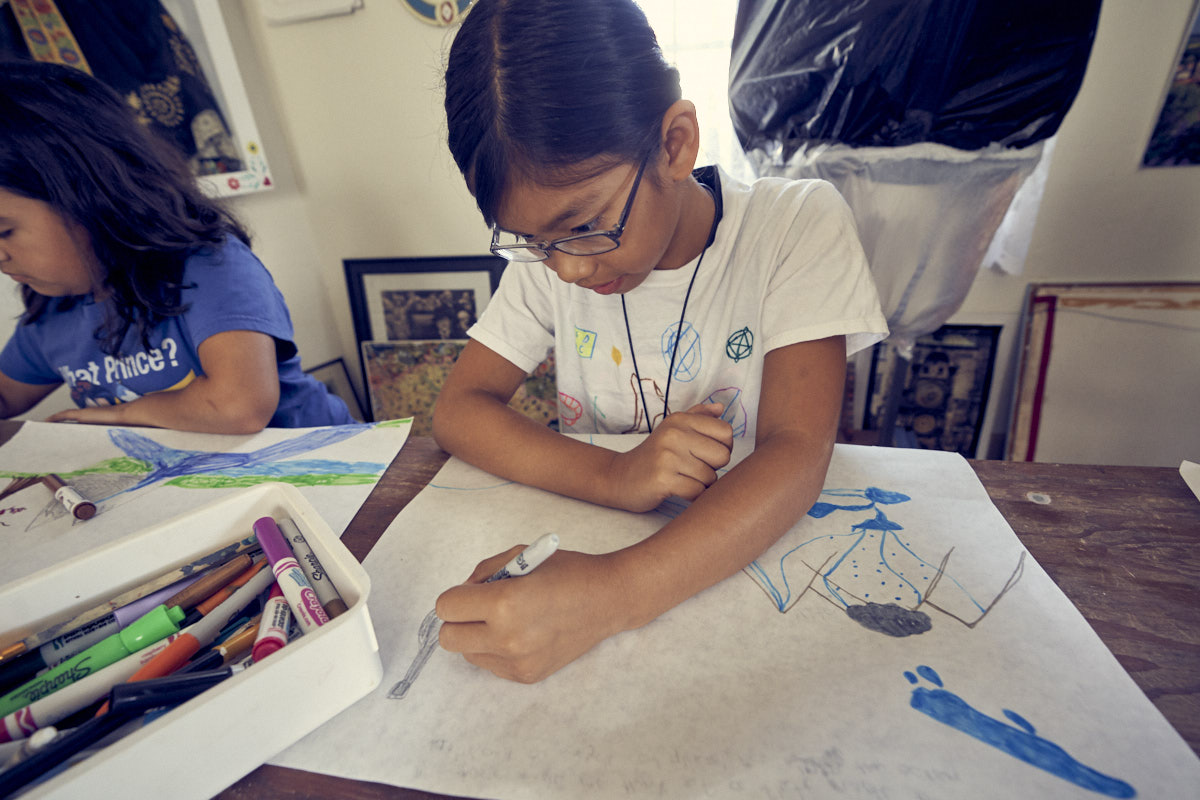 San Diego Art Camp 2019 Week 3 164.jpg