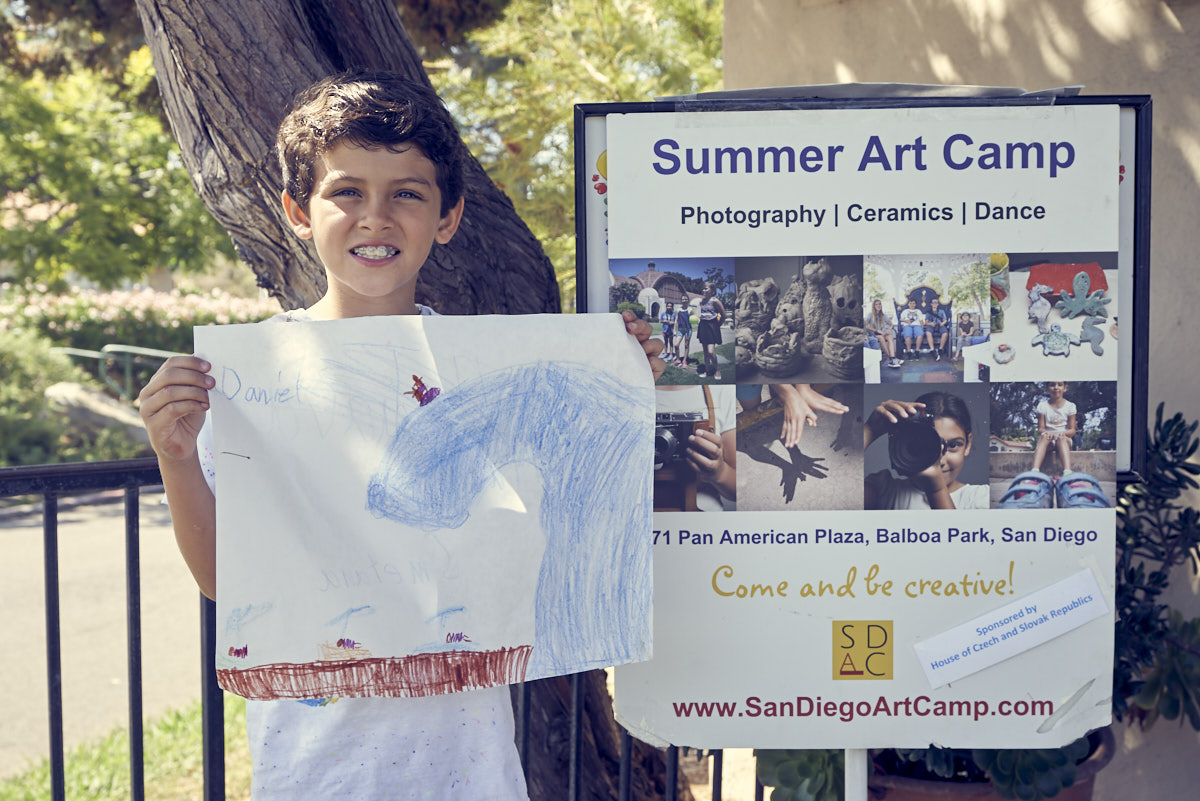 San Diego Art Camp 2019 Week 3 170.jpg