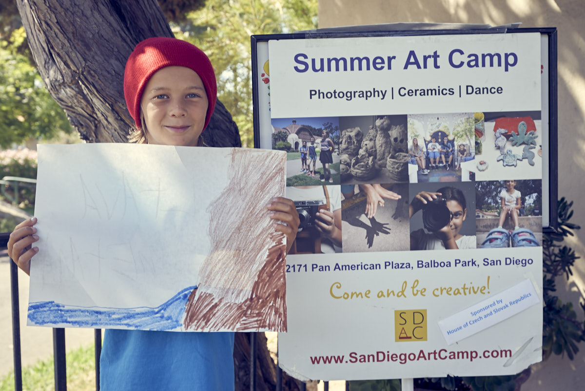 San Diego Art Camp 2019 Week 3 171.jpg