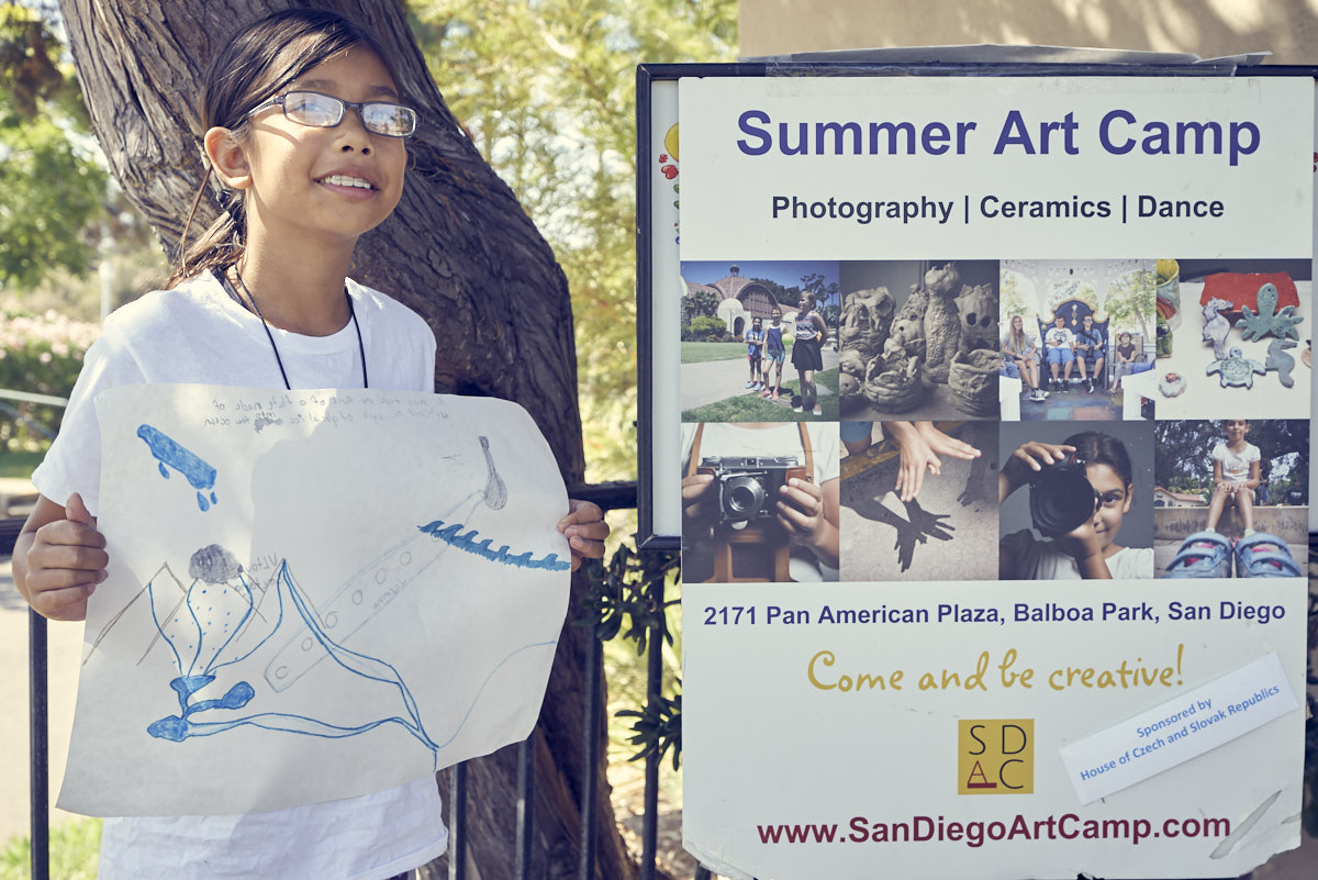 San Diego Art Camp 2019 Week 3 172.jpg
